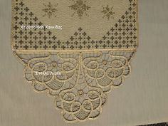 Point Lace, Hobbies And Crafts, Elsa, Crochet, Needlepoint, Ganchillo, Crocheting, Knits, Chrochet