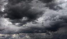 Allerta Meteo: domani sabato 10 febbraio, Scuole Chiuse a Cirò Marina - Messaggio di allertamento per previsioni meteorologiche avverse della Sala Operativa Regionale di Protezione Civile  - http://www.ilcirotano.it/2018/02/09/allerta-meteo-domani-sabato-10-febbraio-scuole-chiuse-a-ciro-marina/