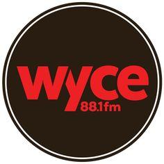 !!!Full show!!! New Standards  WYCE 88.1FM - July 17, 2016