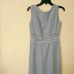 I just added this to my closet on Poshmark: Elegant prom or bridesmaid dress. Price: $12 Size: 4 or 6