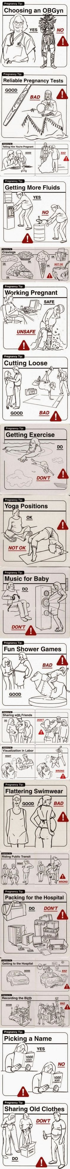 This Pin was discovered by Amanda D. Discover (and save!) your own Pins on Pinterest. | See more about pregnancy tips and pregnancy.