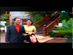 CTN Channel 21 | Interview Khmer Star | Veth Ratana and Her Husband | Ap...