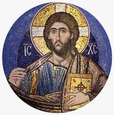 St Martin's Roath, Cardiff - Aidan Hart Sacred Icons