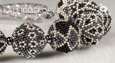 Náhrdelník se šarlotkovými kuličkami  http://preciosa-ornela.com/images/pdf/Projekt-nahrdelnik-se-sarlotkovymi-kulickami.pdf