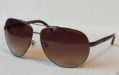 9528ce68e76 P´8478 Sunglasses 40Y - Sunglasses - P´8000 Eyewear - Porsche Design ...