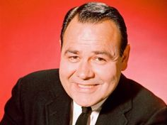 Jonathan Winters April 11, 2013.