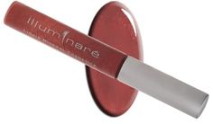 illuminaire all day lip color joy