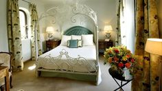 Gallery - Hotel Chateau Eza | Eze Village | Site Official | Cote d'Azur