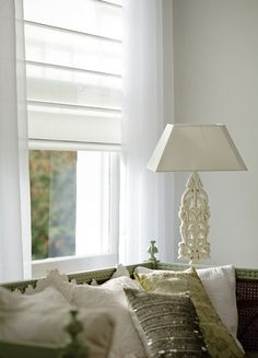 67 Best Roman Blinds Images In 2013 Blinds Shades Curtains