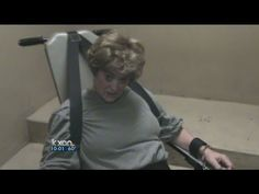 HOOT: #TX Rick Perry is The Unreasonable One? District Attorney Rosemary Lehmberg Claws and Spits at Officers During Arrest [VIDEO] On the day Travis County District Attorney Rosemary Lehmberg was sentenced to 45 days in jail for driving while intoxicated, video released from the night she was arrested shows jailers having to restrain her for resisting their commands to cooperate.