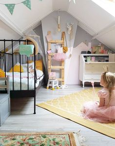 Our decor ideas for a gray room and cozy! Kids Bedroom Organization, Bedroom Storage, Boys Bedroom Furniture, Girls Bedroom, Childrens Bedroom, Girls Room Design, Grey Room, Toddler Rooms, Cozy Bedroom