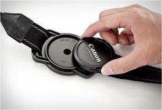 lens-cap-strap-holder
