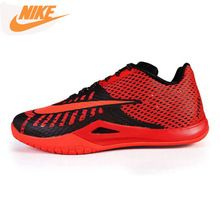 e705d24318a0 Original New Arrival NIKE Men s Breathable Basketball Shoes Sport Sneakers  Trainers