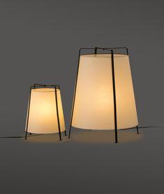 48 mejores imágenes de Table lamp Sobremesas   Lámpara