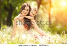 mommy and daughter photography - Google Search