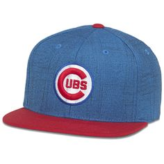 6473a4cd731 49 Best Hats by American Needle - Chicago Cubs images