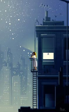 Wishing for... #pascalcampion