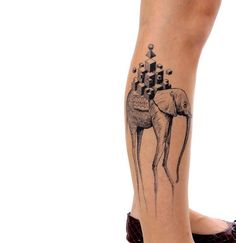 gregorio-romero-marangoni-tattoo-artwork-6.jpg (728×750)