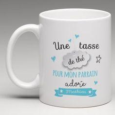 mug-parrain-adore