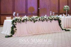 Bridesmaid Dresses, Wedding Dresses, Table Decorations, Furniture, Home Decor, Ruffles Bridesmaid Dresses, Bride Dresses, Homemade Home Decor, Bridesmaid A Line Dresses