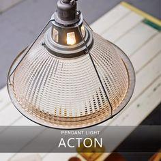 【送料無料】ペンダントライト1灯アクトン[ACTON]インターフォルム[interform]LT-8243【ペンダントライトインテリア照明天井照明リビング照明器具照明ledペンダントダイニングダイニング用レトロおしゃれ通販】