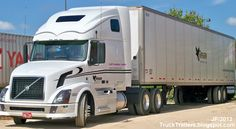 US Trailer is one of the largest trailer leasing and rental companies in the Missouri area, specializing in over-the-road Dry Vans, Flatbeds & Reefers Kennesaw Georgia, Macon Georgia, Cookeville Tennessee, Chattanooga Tennessee, Peterbilt, Volvo, Waycross Georgia, Milledgeville Georgia, Family Dollar Store