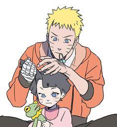 Naruto Uzumaki   Shared Folder   •Naruto©• Amino