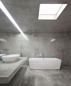 full-concrete-bathroom