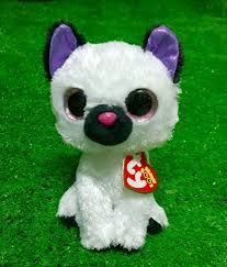 8c519bcb200 Image result for beanie boos New Beanie Boos
