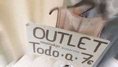 Yesss outlet