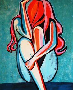 NORA SHEPLEY Portfolio Gallery | ArtWanted.com