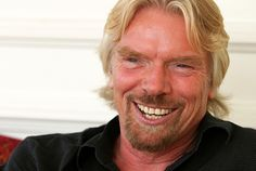 5 Famous Business Leaders on the Power of Mentorship