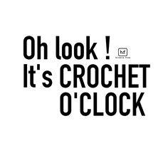 Crochet ❥ 4U hilariafina http://www.pinterest.com/hilariafina/