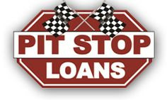 Our Company | Pit Stop Loans - 1-800-514-9399 Your Title Loans Specialist #Title_loans #alberta #calgary