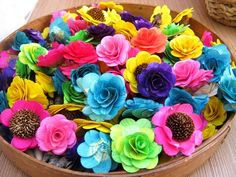 100 Best Wooden Flowers Images In 2013 Wooden Flowers Flowers