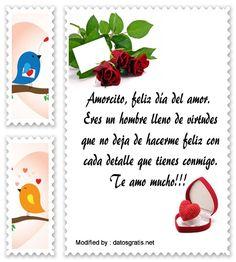 enviar postales del dia del amor y la amistad,enviar frases y tarjetas del dia del amor y la amistad: http://www.datosgratis.net/dia-del-amordia-de-los-enamorados/