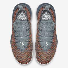 Nike LeBron 16 BQ5969-900 20 20 Release Info 8d6793640
