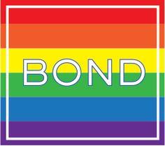 Happy Pride Day!