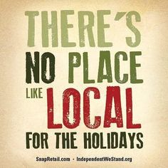 43 Clever Catchy Holiday Marketing Slogans   Work ...