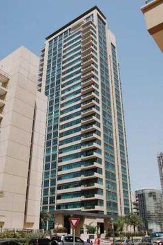 #Property for #Sale in #Dubai #Marina, #UAE via #citibann.  http://ae.citibann.com/p/hot-deal-unit-on-sale-at-dubai-marina-uae-92949