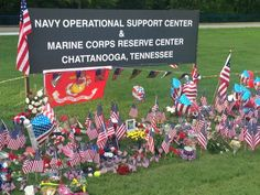 #noogastrong | chattanoogastrong #noogastrong Tragedy in Chattanooga