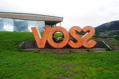 With only a few days left of our trip around Norway, we had completed all of our planned hikes and had decided to head to Voss. We had read in my Norway guide book that if you want water sports and…