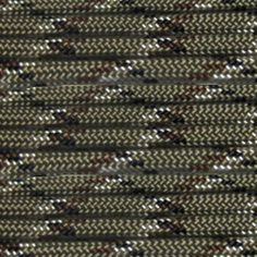 Paracord Planet 250' Spool Nylon 550lb Type III 7 Strand Paracord Camo Colors -- Click on the image for additional details.