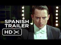 'Grand Piano', #trailer en español