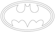 6 New Batman Logo Coloring Pages vw emblem malvorlage √ New Batman Logo Coloring Pages . 6 New Batman Logo Coloring Pages . Batman Logo Coloring Pages and Superhero in Bat Coloring Pages, Online Coloring Pages, Printable Coloring Pages, Coloring Pages For Kids, Free Coloring, Coloring Sheets, Kids Coloring, Superhero Template, Superhero Logos