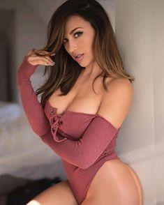 ana cheri sexy pictures at DuckDuckGo Hot Girls, Actrices Sexy, Ana Cheri, Femmes Les Plus Sexy, Chubby Ladies, Photo Instagram, Tgif, Malta, Gorgeous Women