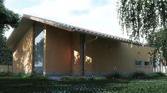 Immobiliare Viterbo | Virgo Design