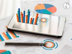 Raporlar Bunglon BMS Site Yönetim Programı'nda standart raporlara bağlı kalmaksızın, istediğiniz kriterleri belirleyerek rapor alabilirsiniz. Günlük / Aylık / Yıllık yapılan işlerin detaylarını raporlandırabileceğiniz gibi yapılan işlerin kimler tarafından ne zaman yapıldığını da raporlayabilirsiniz. Aynı şekilde malik / kiracılarınızın veya carilerinizin belirlediğiniz tarih kriterleri arasında ödeme detaylarının da raporlarını alabilirsiniz.