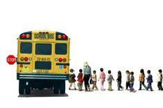Transporte escolar, una manera puntual, clara y efectiva de contribuir al mejoramiento de nuestro entorno - http://plenilunia.com/escuela-para-padres/transporte-escolar-una-manera-puntual-clara-y-efectiva-de-contribuir-al-mejoramiento-de-nuestro-entorno/51274/