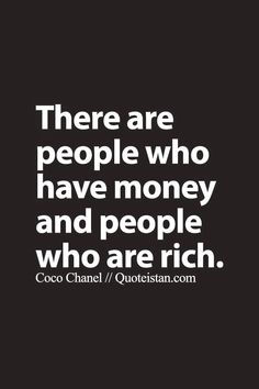 69 Best Money Quotes Images On Pinterest Day Quotes Quote Life